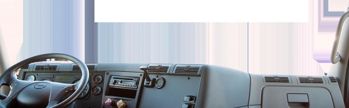 overlay-internal