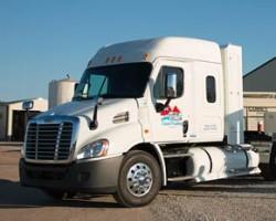 thumb-truck