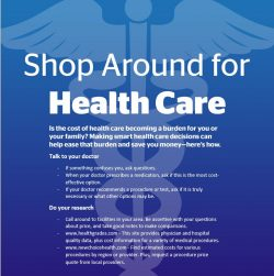 health-care-smart