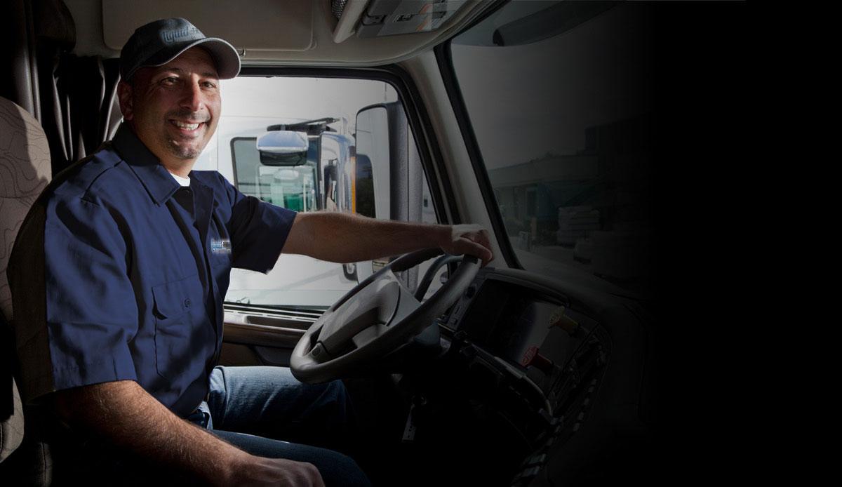 Home - Liquid Trucking : Liquid Trucking