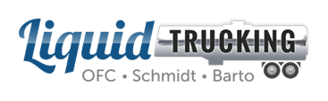 Liquid Trucking