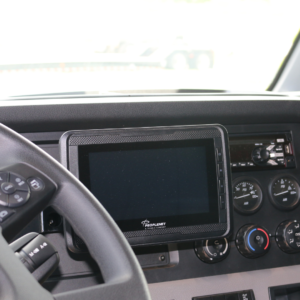 What is an ELD?