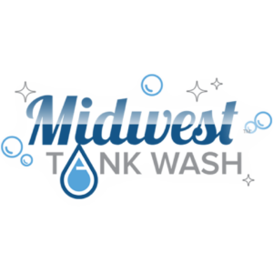 Visit Midwest Tank Wash