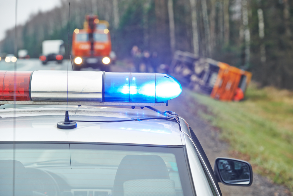 Preventing Rollovers
